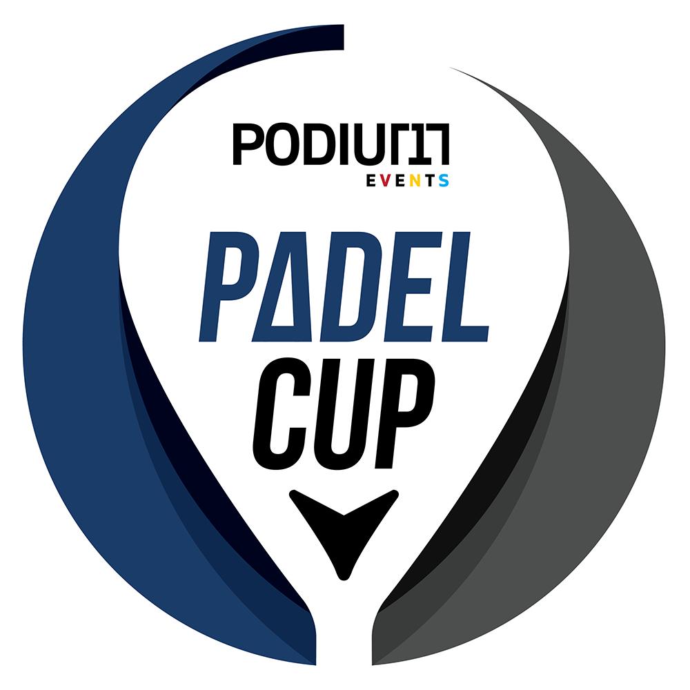Padel Cup